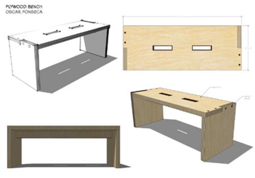industriedesign m bel. Black Bedroom Furniture Sets. Home Design Ideas