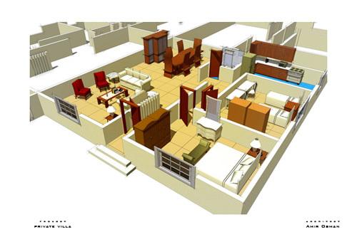 innenarchitektur, Innenarchitektur ideen