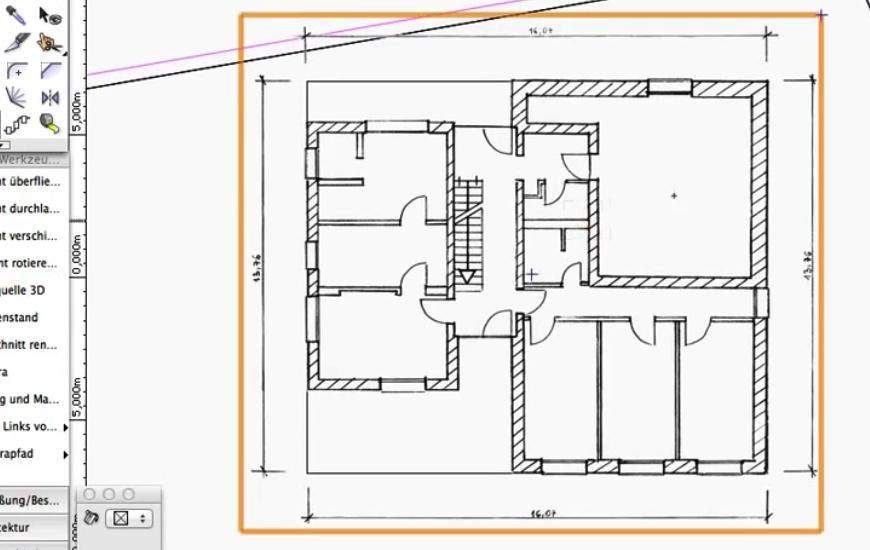 vectorworks tutorials