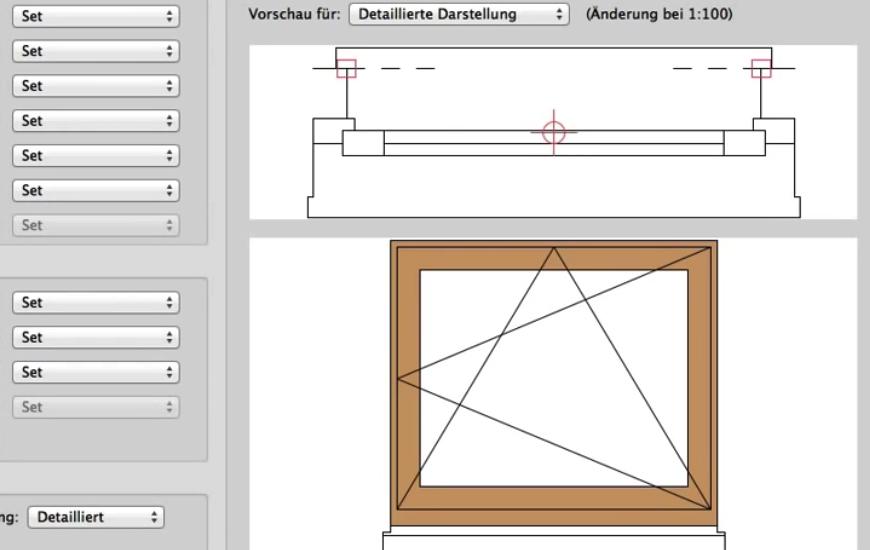 architektur zeichnung symbole cad symbole architektur serie preise und anbieter betobia. Black Bedroom Furniture Sets. Home Design Ideas