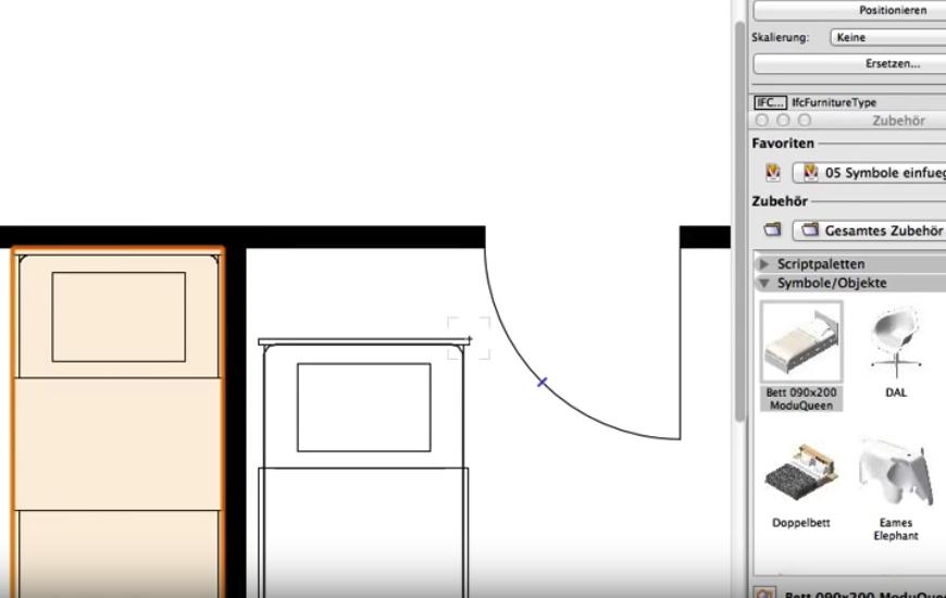 download architektur symbole kostenlos giga. Black Bedroom Furniture Sets. Home Design Ideas