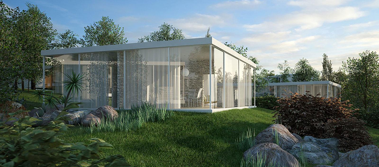 vbvisual 3d planzen f r vectorworks. Black Bedroom Furniture Sets. Home Design Ideas