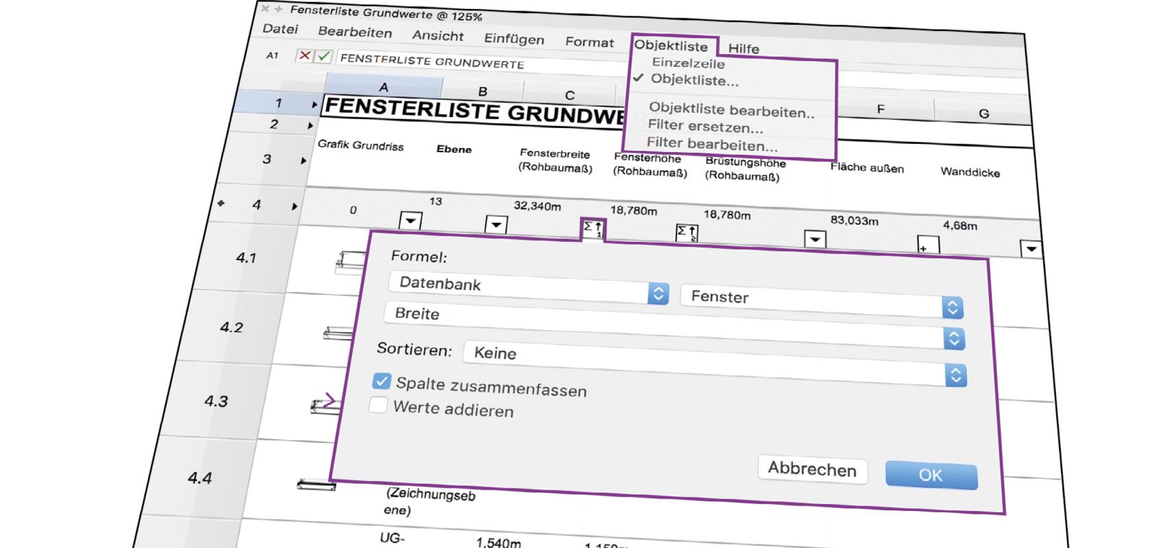 CAD-/GIS-Software für erfolgreichen Garten- und Landschaftsbau