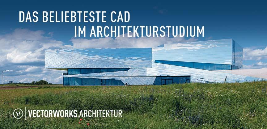 Innenarchitektur Eth Zürich grosser software verteiltag an der eth zürich