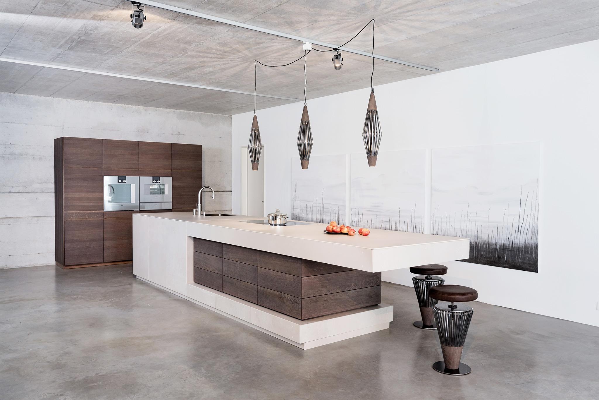 Groß Fusion 20 20 Küche Design Software Kostenlos Herunterladen ...