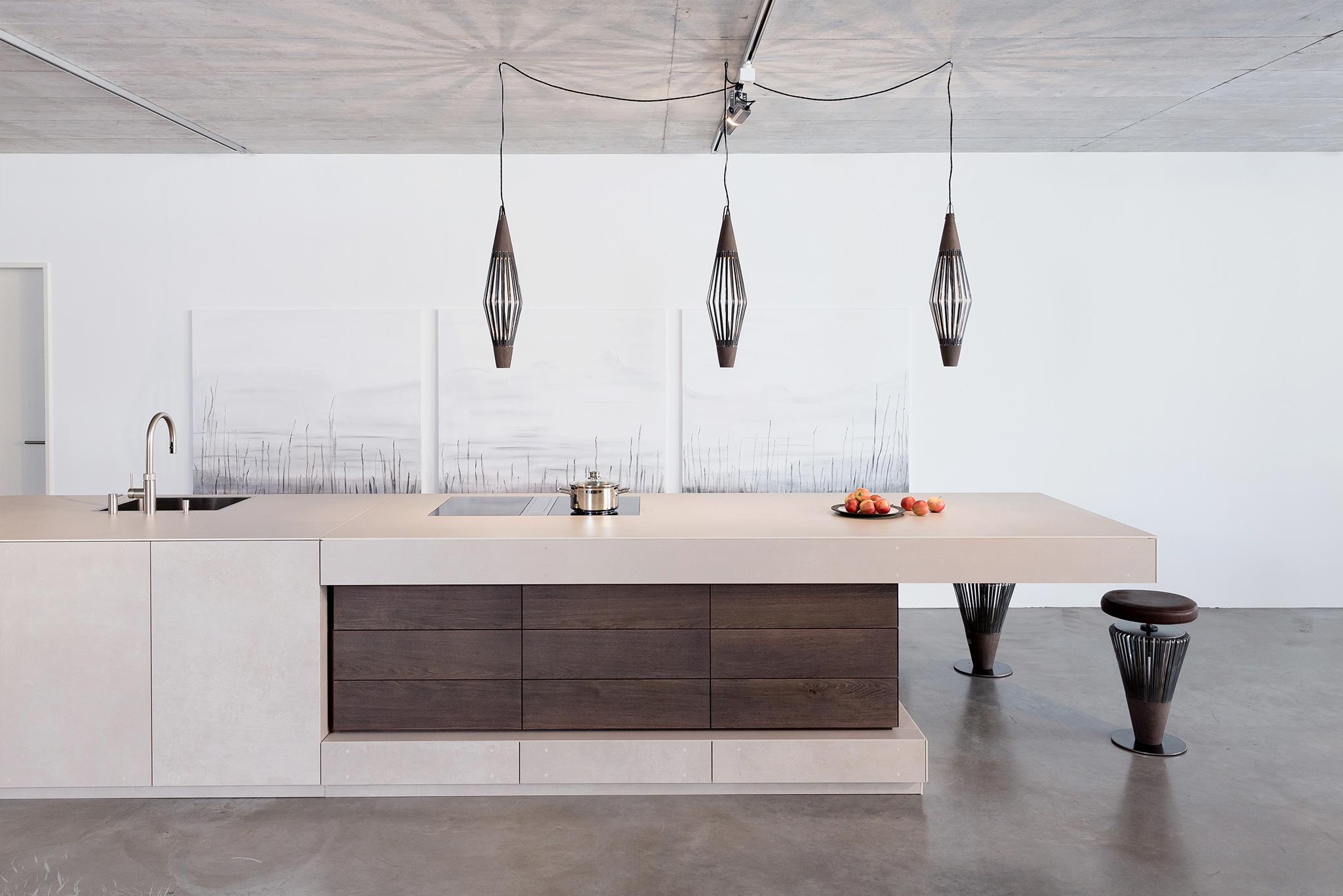 Doppeltes Gold für Lindauer Schreinerei & Küchen