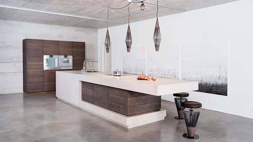 doppeltes gold f r lindauer schreinerei k chen. Black Bedroom Furniture Sets. Home Design Ideas