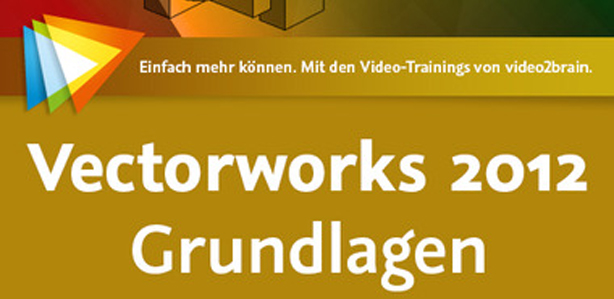 Video-Training mit video2brain